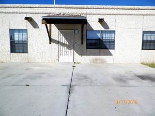 Multi-family Home for sale in 2819 Wong Place A, B, C, D, El Paso, TX, 79936