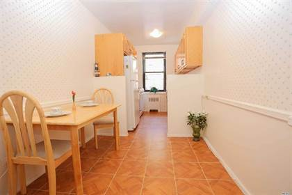 Residential Property for sale in 32-20 89th Street E409, Queens, NY, 11369