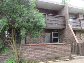 Townhouse for sale in 1702 Kenneth Circle, Elgin, IL, 60120