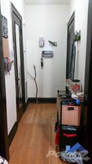 Apartment for rent in 1539 N. Bosworth Ave. - 2 Bedroom - 1 Bathroom, Chicago, IL, 60642