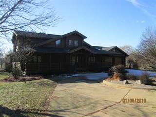 Single Family for sale in 15555 W IL RTE 64, Greater Brookville, IL, 61064