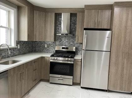 Residential Property for sale in 31-12 38th Avenue 4C, Long Island City, NY, 11101