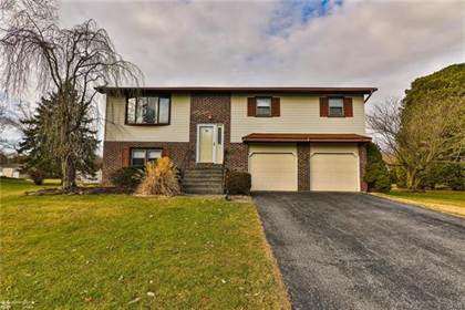 Residential Property for sale in 3083 Athena Drive, Bethlehem, PA, 18017
