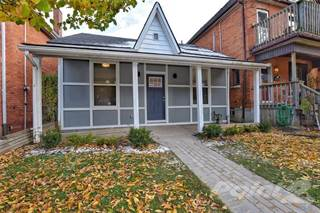 Residential Property for sale in 173 EMERALD Street S, Hamilton, Ontario