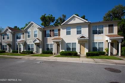 Residential Property for sale in 3578 TWISTED TREE LN, Jacksonville, FL, 32216