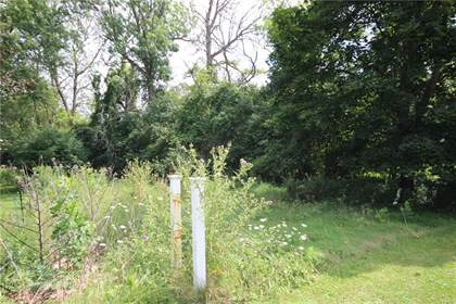 Lots And Land for sale in 00 South Winton Road, Rochester, NY, 14618