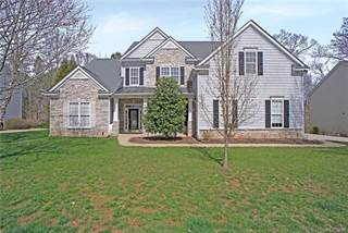 Single Family for sale in 7806 Montane Run Court, Marvin, NC, 28173