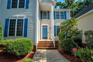 Single Family for sale in 819 Green Garden Circle, Chester, VA, 23836