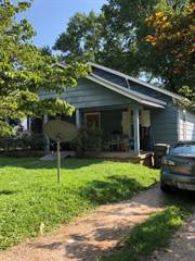Single Family for sale in 4217 Tomlinson St, Knoxville, TN, 37920