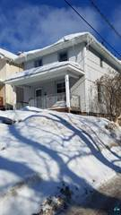 Single Family for sale in 718 N 10th Ave E, Duluth, MN, 55805