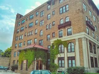 Apartment for rent in Casanova Apartments, Shorewood, WI, 53211