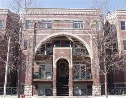 Residential Property for sale in 4108 N. Kenmore Avenue 3S, Chicago, IL, 60613