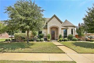 Single Family for sale in 716 Brazos Way, Rockwall, TX, 75032