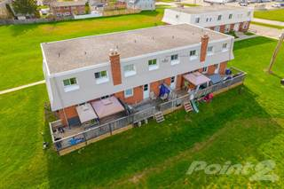 Residential Property for sale in 69 Hagey Street 2, Fort Erie, Ontario