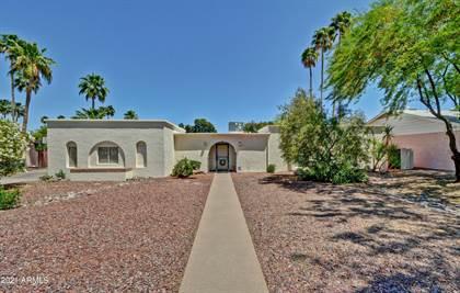 Residential Property for sale in 11011 N 44TH Street, Phoenix, AZ, 85028