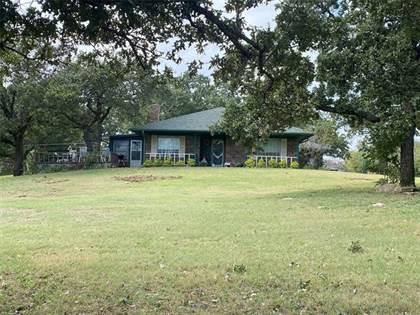 Residential Property for sale in 131 Rambling Oaks Road, Graham, TX, 76450