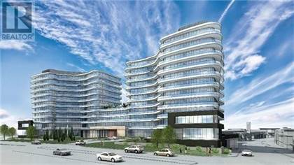 Single Family for sale in 99 THE DONWAY W 912, Toronto, Ontario, M3C0N8