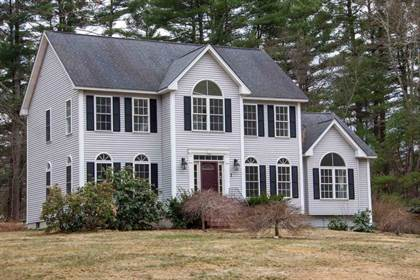 Residential Property for sale in 1 Burbank Road, Londonderry, NH, 03053