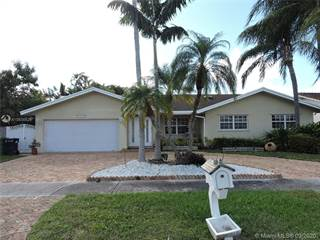 Single Family for rent in 10510 SW 146th Ct, Miami, FL, 33186