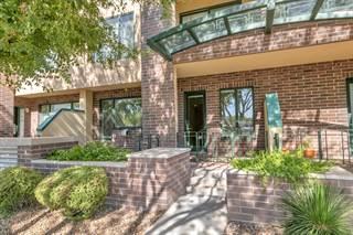Apartment for sale in 16 W ENCANTO Boulevard 20, Phoenix, AZ, 85003