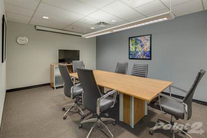 Office Space For Lease In Langley Point2