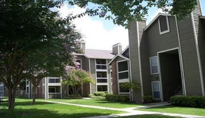 Apartment for rent in 7820 Woodchase, San Antonio, TX, 78240