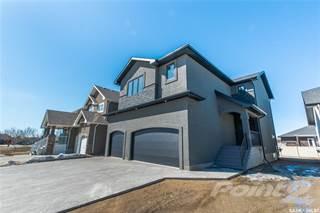 Residential Property for sale in 5943 Little Pine LOOP, Regina, Saskatchewan