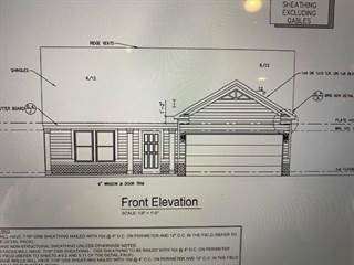 Single Family for sale in 5028 Donner Lane, Indianapolis, IN, 46268