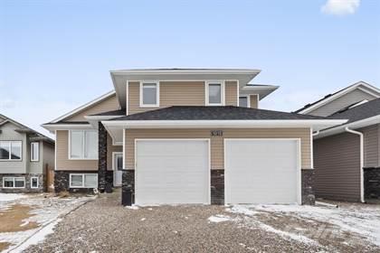 Residential Property for sale in 1015 Hargreaves Manor, Saskatoon, Saskatchewan, S7R 0K5