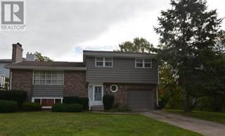 Single Family for sale in 64 Inverness Avenue, Halifax, Nova Scotia