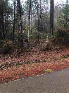 Lots And Land for sale in 0 ALFORD RD, Crystal Springs, MS, 39059