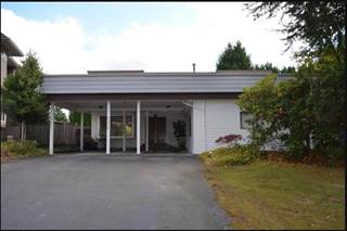 Single Family for sale in 4330 KEVIN PLACE, Vancouver, British Columbia, V6S2K8
