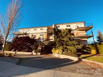 Condominium for sale in 255 Hirst Ave, Parksville, British Columbia, V9P 1P5