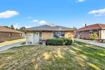 Residential Property for sale in 3237 S 70th St, Milwaukee, WI, 53219