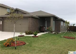Single Family for sale in 1523 Shenandoah Cove, Lockhart, TX, 78644