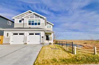 Residential Property for sale in 771 Moonlight Crescent W, Lethbridge, Alberta, T1J 5L1