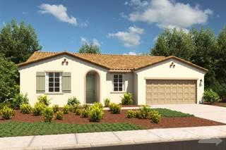 Single Family for sale in Thunder Ranch Way & Appaloosa Ranch Court, Plumas Lake, CA, 95961