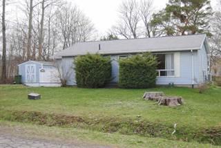 Single Family for sale in 13 Dunrovin Ave, Stewiacke, Nova Scotia