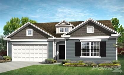 Singlefamily for sale in 391 Broadleaf Drive, Stanley, NC, 28164