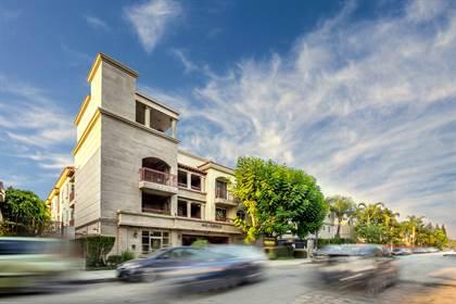 Apartment for rent in 17809 Superior Street, Northridge, CA, 91325