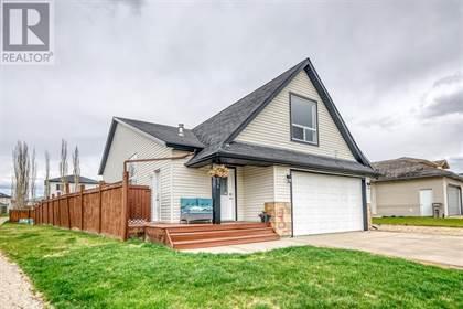 Single Family for sale in 10634 124A Avenue, Grande Prairie, Alberta, T8V8J2