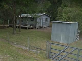 Single Family for sale in 531 NE 326TH TRAIL, Okeechobee, FL, 34972