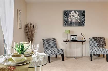 Apartment for rent in 360 Croydon Avenue, Ottawa, Ontario, K2B 8A4