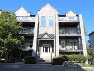 Apartment for sale in 2110 Rue Bonaventure Sainte-Dorothée, Laval, Quebec