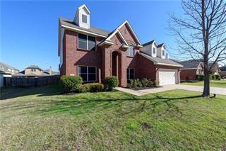 Photo of 2713 Clubhouse Drive, Denton, TX