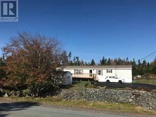 Single Family for sale in 556 East Jeddore Road, East Jeddore, Nova Scotia, B0J1W0
