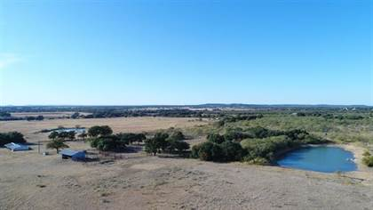 Lots And Land for sale in 910 CR 242, Cisco, TX, 76437