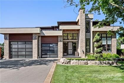 Residential Property for sale in 160 ONEIDA Boulevard, Hamilton, Ontario