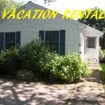 Residential Property for rent in 44 Angelica Ave.  Vacation Rental, Mattapoisett, MA, 02739