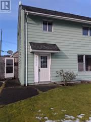Single Family for sale in 1868 BALSAM CRESCENT, Masset, British Columbia, V0T1M0